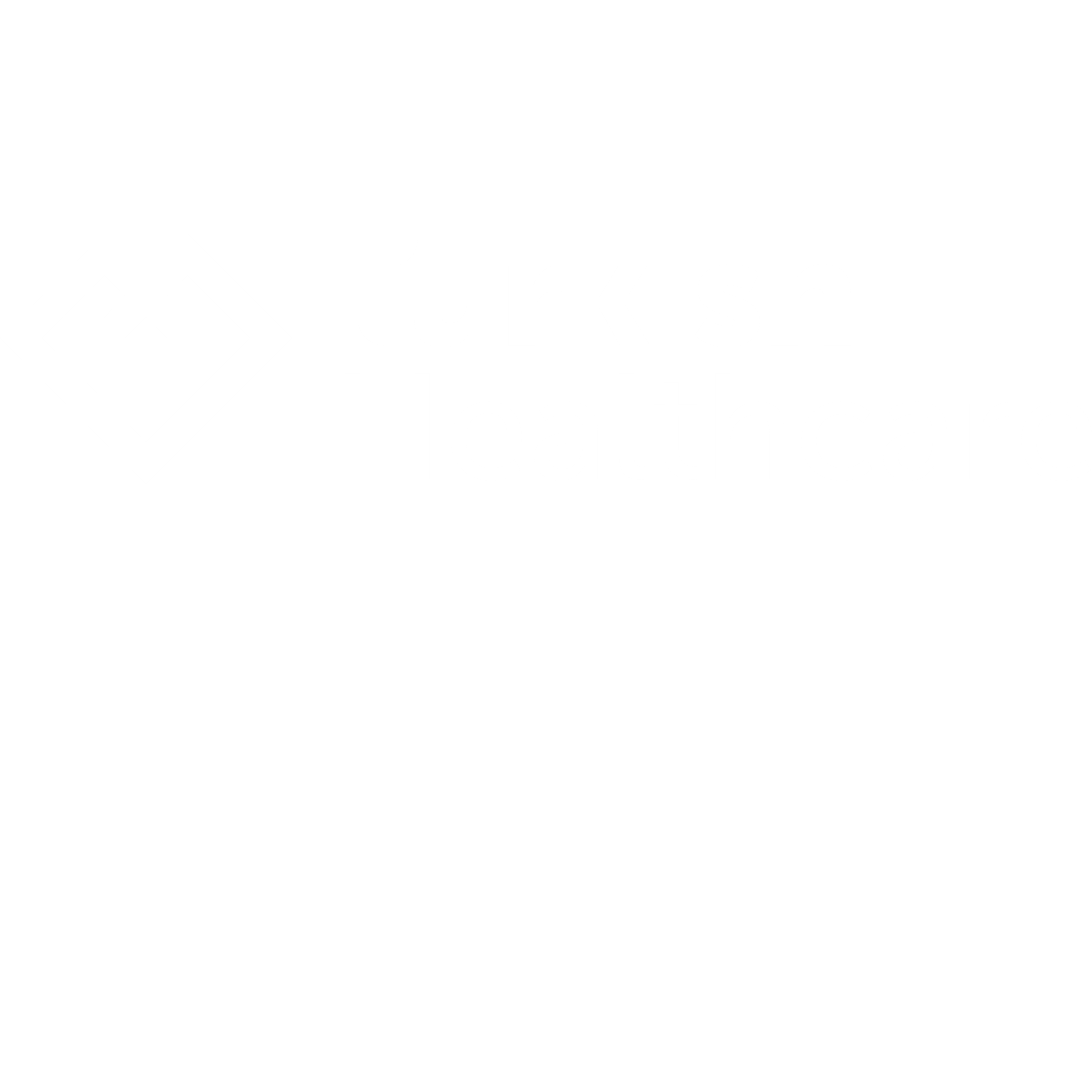 Turkish Healthcare