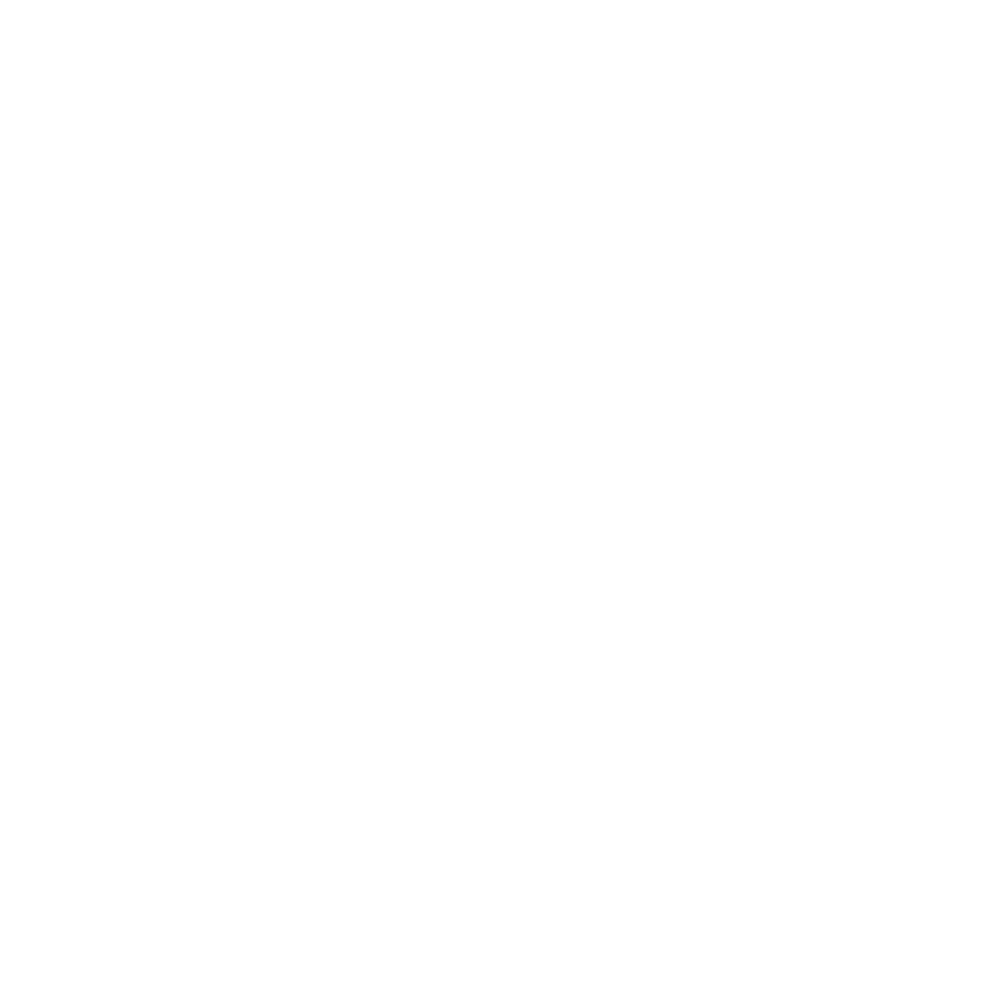 Turkish Cosmetics